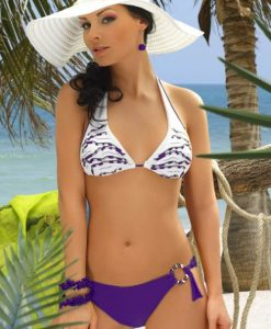 Poze produs Costum de baie Betty. Costume de baie FOX