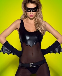 Poze produs Costum sexy BATTY Costume